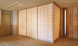 〈居家戀物誌〉看見日本一流職人的詩意展現
