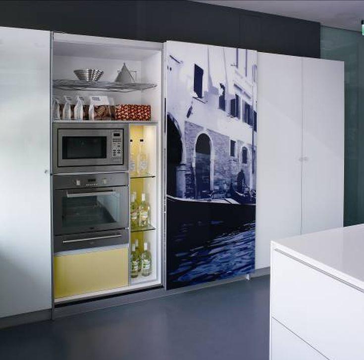 住宅室内装修效果图 客厅背景墙 住宅室内装修效果图在线