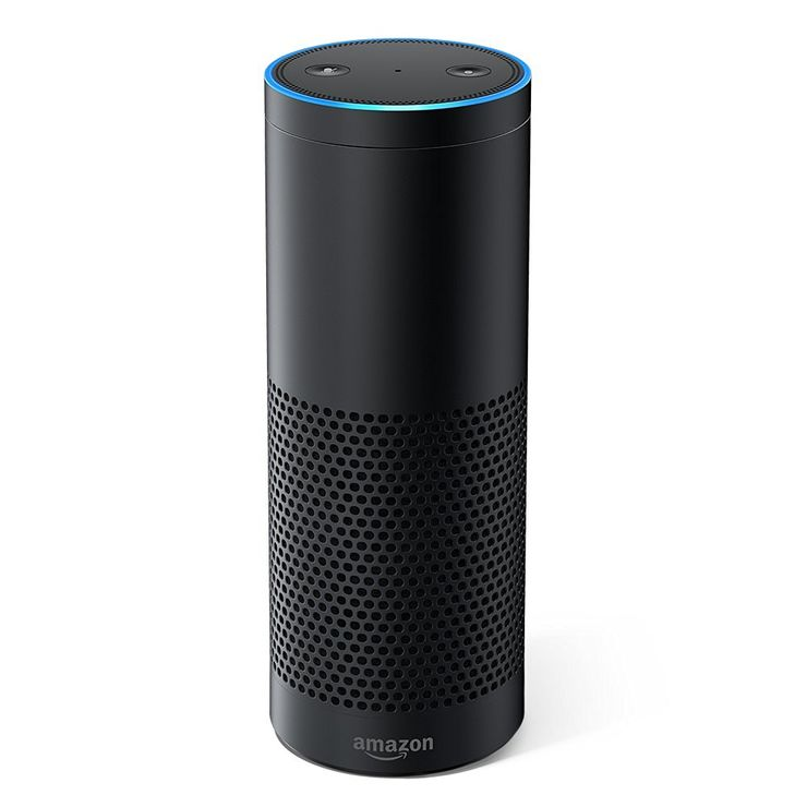 Amazon Echo V.S Google Home:智慧管家,樂活居家