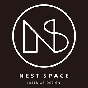 NestSpaceDesign